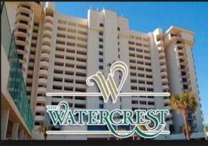 Watercrest Resort
