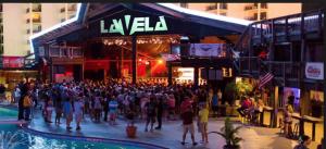 Club LaVela